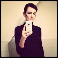 Vesna | Social Profile
