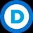 BkDemocrats profile