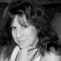 Jennifer Chase | Social Profile