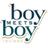 BoyMeetsBoyReviews