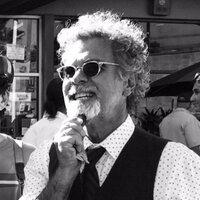 John Peter Kousakis | Social Profile