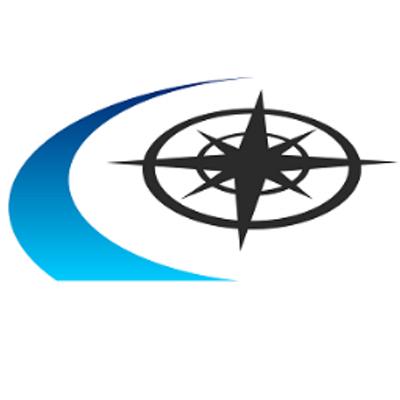 CX Journey™ | Social Profile