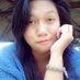 @rustiani_nym