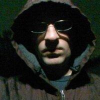 Calvin Pohlhammer | Social Profile