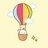 @Balloon_News