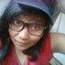 @wiie_dihardja
