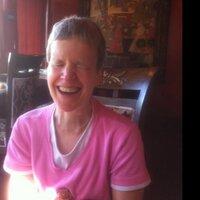 Peggy Kern | Social Profile