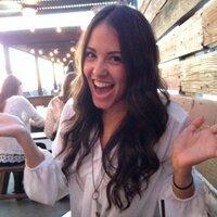 Abby Droogsma   Social Profile