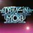 <a href='https://twitter.com/DriveInMob' target='_blank'>@DriveInMob</a>