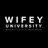 @WifeyUniversity