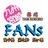 nisiusuki_fans
