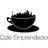 @CafeEmprende