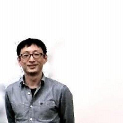 Shuichi Takebayashi