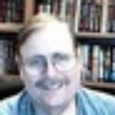 Tom Reynolds | Social Profile