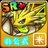 The profile image of soradora_