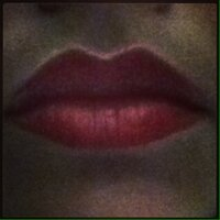 Katy del amor ☮ | Social Profile