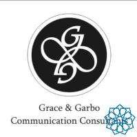 Grace & Garbo | Social Profile