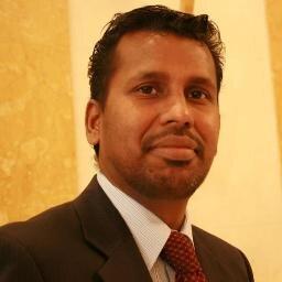 Zafar Social Profile