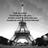 ParisYearAbroad