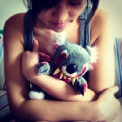 Chloe Tse | Social Profile