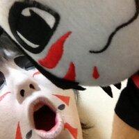 ジュリー@もん氏 | Social Profile