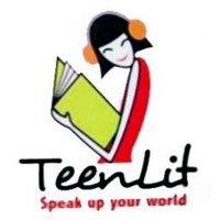 Teenlit | Social Profile