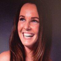 Nathalie Kloosterman | Social Profile