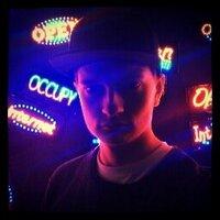 wim kroep | Social Profile