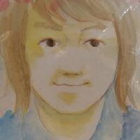 Anonymous Coward.jp | Social Profile