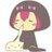 @rina_rina917
