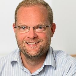 Claus Risager