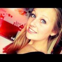 Nikki-Chαnel | Social Profile