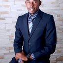 Chinedu Okoye (@009Chindu) Twitter