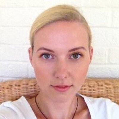 Maria Podolyak   Social Profile