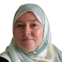 Patricia Skinner   Social Profile