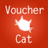 Twitter result for Gray & Osbourn from VoucherCat