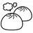 garden_2013's avatar