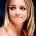 izabela's Twitter Profile Picture