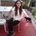 aleyna tanrıkulu's Twitter Profile Picture