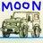 @ja11_moon