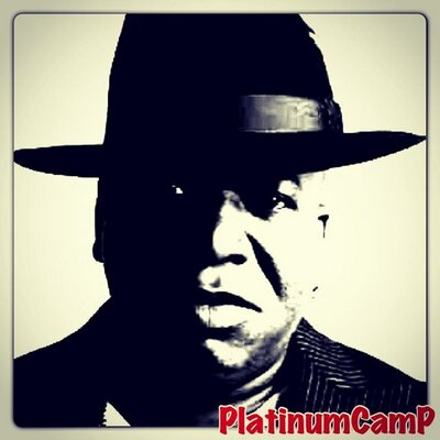 Barrington Levy | Social Profile