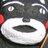 The profile image of kumamoto_chan