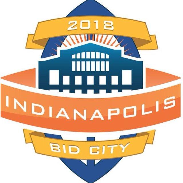 Indy's 2018 Bid Social Profile