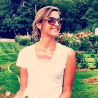 Helena B. Evich | Social Profile