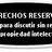 @cde_reservados