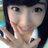 @yuka_kato_bot