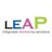 @LEAPIMS