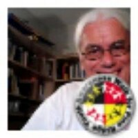 Daly de Gagné | Social Profile