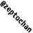 @zeptochan