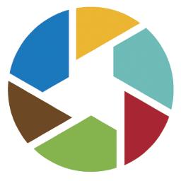 APHA Social Profile
